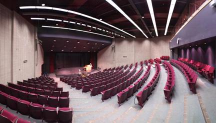wenjack-theatre