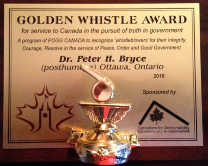 goldenwhistle