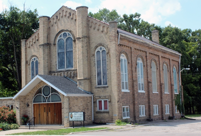 mt-pleasant-presbyterian-church-copy